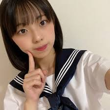 菊地 姫 奈 インスタ